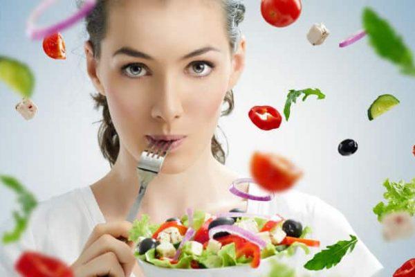 Eating-Healthy-Pleasanton-Ca.jpg