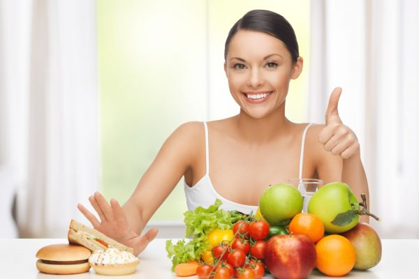 Healthy-Eating-Choices-Nutritional-Health-Coaching-Pleasanton-Ca.jpg