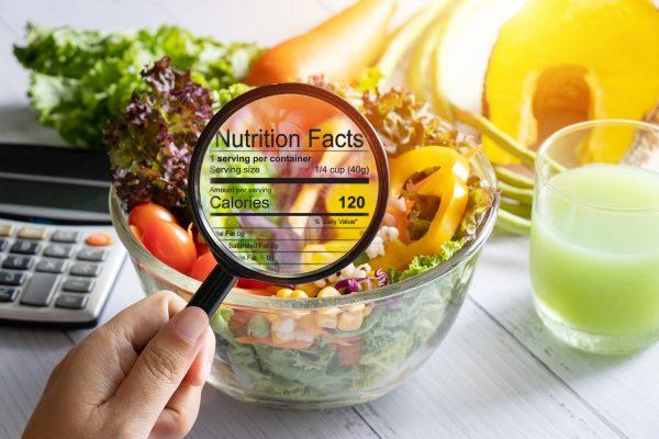 Nutrition-Learn-Pleasanton-Ca.jpg