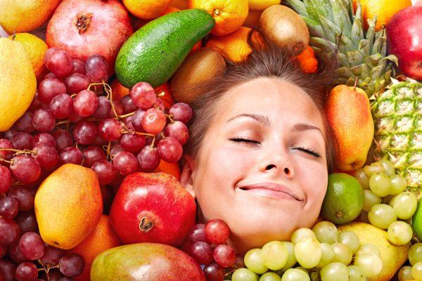 Wellness-Nutrition-Coaching-Pleasanton-Ca.jpg